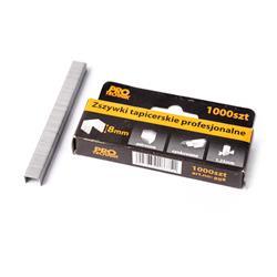 Zszywki A 14mm -
