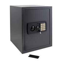 Sejf elektroniczny 42x35x31cm 3.0mm 12kg