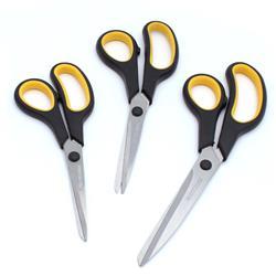 Nożyczki 20cm nierdzewne PRO-TECHNIK
