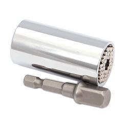 Nasadka uniwersalna GATOR GRIP 7-19mm