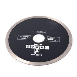 Tarcza diamentowa 180 MOKRO(25.4)/econ