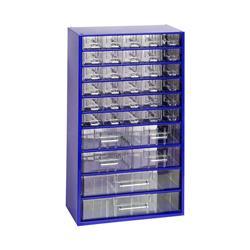 Organizer warsztatowy 306x282x155 30M
