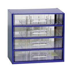 Organizer warsztatowy 306x282x155 4D