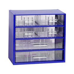 Organizer warsztatowy 306x282x155 4S-2D