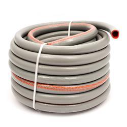 Wąż ogrodowy PROF 5W 1/2'