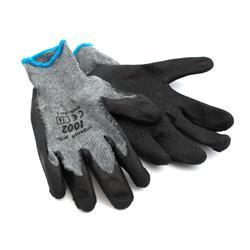 Rękawice typ DRAGON 1002