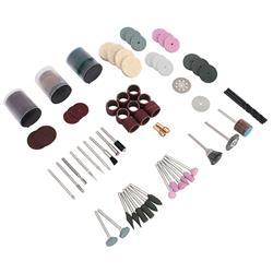Kamienie i frezy do miniszlifierki