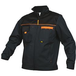 Bluza robocza PRO-TECHNIK M (164-170)
