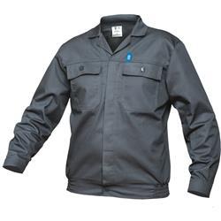 Bluza robocza XLTOOLS XXXL (188-194)