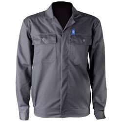 Bluza robocza XLTOOLS M (164-170)-33008