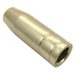 Dysza spawalnicza gazowa MB-25 stożkowa