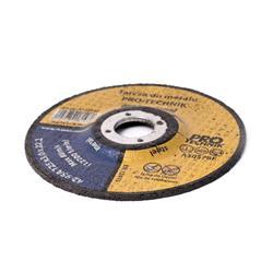 Tarcza 180 metal T42-95-180/2.5 krajowa