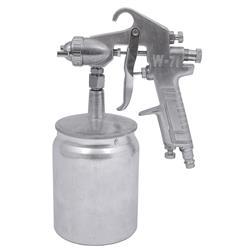 Pistolet lakierniczy 28C dolny zbiorn met 312