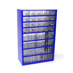 Organizer warsztatowy 306x460x155 20M-6S-1D