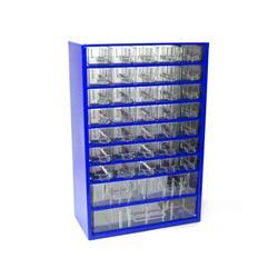 Organizer warsztatowy 306x460x155 35M-2S-1D