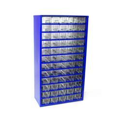 Organizer warsztatowy 306x551x155 60M