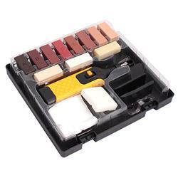 Zestaw do naprawy podłóg 11-kolor 16szt-30954