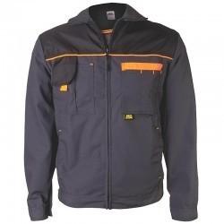 Bluza robocza PRO-TECHNIK XL (176-182)