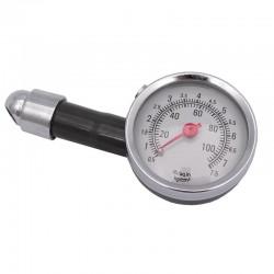 Ciśnieniomierz do kół 0.5-7.5 atm