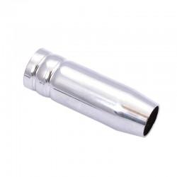 Dysza spawalnicza gazowa MB-15 stożkowa