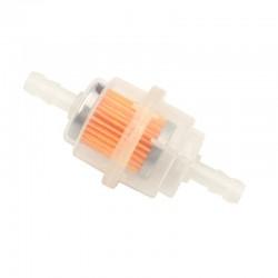 Filtr paliwa benzyna mały ¤6/8mm