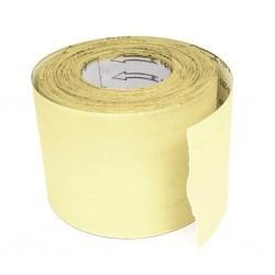 Papier ścierny GIPEX 115/100 rolka-50m