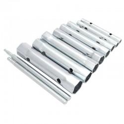 Klucz rurowy 6cz 8-17mm