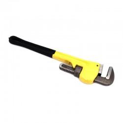 Klucz Stillson 18'(450mm) PROFi /mocny/
