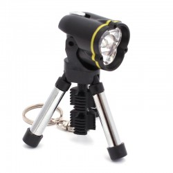 Latarka TRiPOD MINI XL