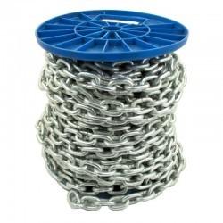 Łańcuch techniczny DIN 766 10mm