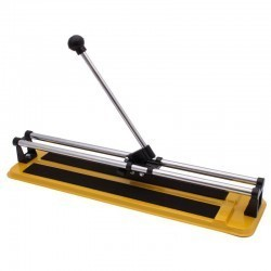 Maszynka do cięcia glazury 400mm