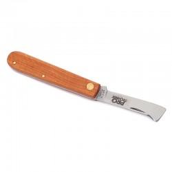 Nóż monterski tradycyjny PRO-TECHNIK elektryk