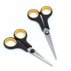 Nożyczki 17cm nierdzewne PRO-TECHNIK
