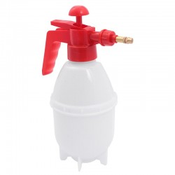 Opryskiwacz ciśnieniowy 0.8 litra