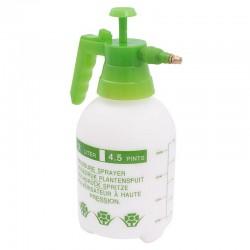 Opryskiwacz ciśnieniowy 2 litry