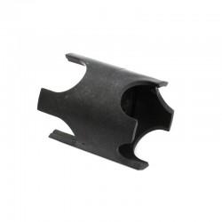 Podkładka szalunkowa pozioma 35x40x45x50mm(100szt)