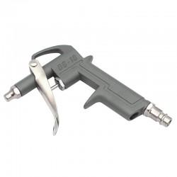 Pistolet do przedmuchiwania krótki PIDP