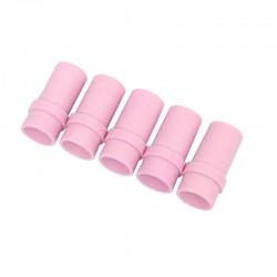 Dysza ceramiczna do piaskowania 6mm (kpl 5szt)
