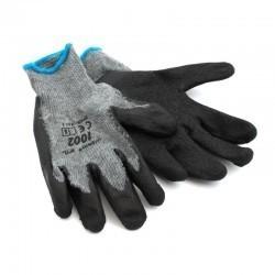 Rękawice typ DRAGON 1002 11