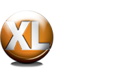 Importer i Producent XL-Tools Sp. z o.o.